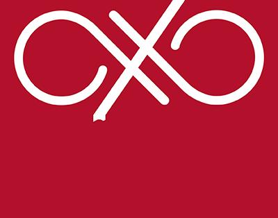 OXICOR OCHOGAR - OXICORTE - CALDERERÍA